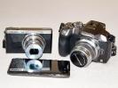 Olympus 45mm f1.8_1