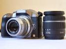 Olympus 45mm f1.8_3