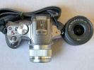 Olympus 45mm f1.8_4