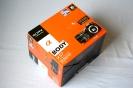 Sony SLT-A57_1