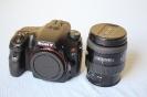 Sony SLT-A57_4