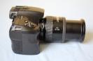 Sony SLT-A57_6