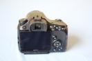 Sony SLT-A57_8