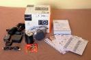 Sony A6000 + Sigma 60DN_1