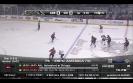 SAT TV on HTPC_1