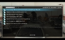 SAT TV on HTPC_5