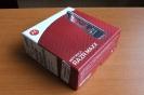 Motorola RAZR Maxx_1