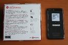 Motorola RAZR Maxx_4